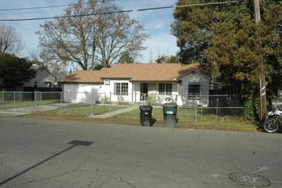 2835 Maison Way, Sacramento, CA 95864 - MLS#: 18035327