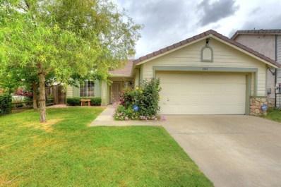 4543 McDougald, Stockton, CA 95206 - MLS#: 18035330