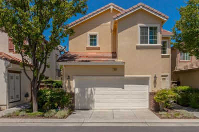 141 W Invitar Lane, Mountain House, CA 95391 - MLS#: 18035331