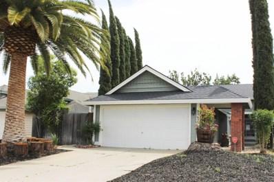 8047 Arcona Court, Sacramento, CA 95829 - MLS#: 18035335