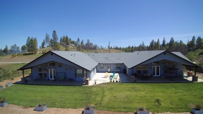 7451 Ponderosa Way, Mountain Ranch, CA 95246 - MLS#: 18035337