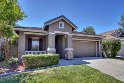 1618 Vosspark Way, Sacramento, CA 95835 - MLS#: 18035338