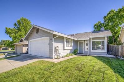 4120 Cedar Meadow Drive, Antelope, CA 95843 - MLS#: 18035339