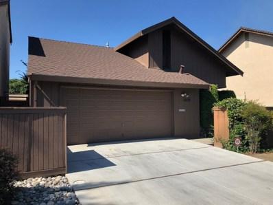 1829 Holly Oak Drive, Modesto, CA 95354 - MLS#: 18035343