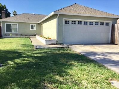 2514 Pyrenees Avenue, Stockton, CA 95210 - MLS#: 18035354