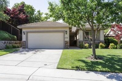 2324 Pioneer Way, Rocklin, CA 95765 - MLS#: 18035361