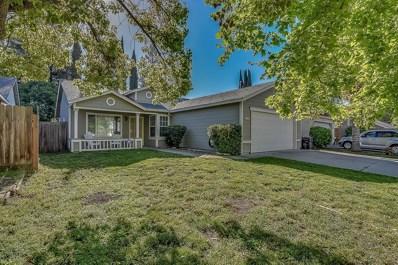2150 Tillie Lewis Drive, Stockton, CA 95206 - MLS#: 18035362
