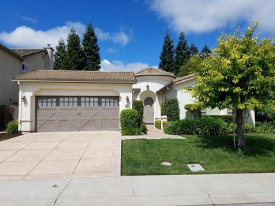 10811 Lakemore Lane, Stockton, CA 95219 - MLS#: 18035371