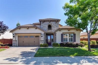 2033 Thornecroft Lane, Roseville, CA 95747 - MLS#: 18035376