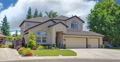 5290 David Court, Linden, CA 95236 - MLS#: 18035382