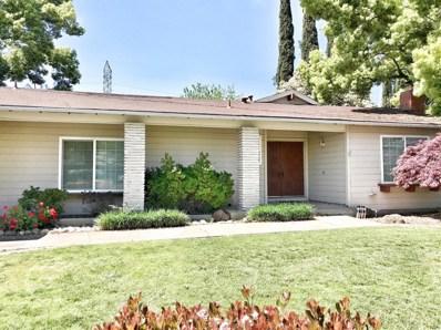 2810 Marmor Court, Sacramento, CA 95826 - MLS#: 18035392