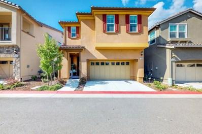 5008 Strozzi Way, Roseville, CA 95661 - MLS#: 18035397