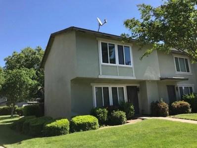 8863 Salmon Falls Drive UNIT A, Sacramento, CA 95826 - MLS#: 18035404