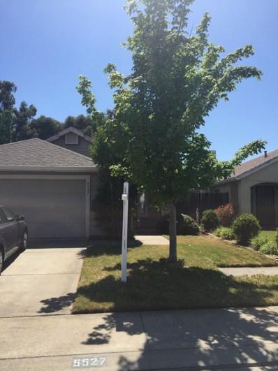 5527 Greenoaks Drive, Riverbank, CA 95367 - MLS#: 18035427