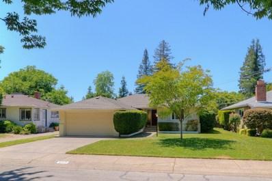 5712 Moddison Avenue, Sacramento, CA 95819 - MLS#: 18035428