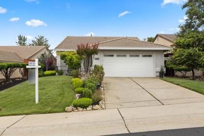 109 Farham Drive, Folsom, CA 95630 - MLS#: 18035430