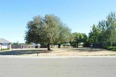 9067  Quail Cove Drive, Elk Grove, CA 95624 - MLS#: 18035436
