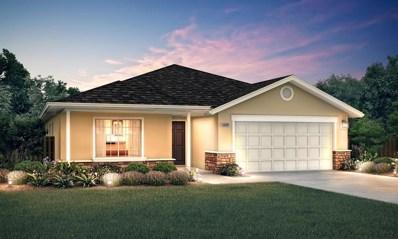274 Dena Court, Merced, CA 95341 - MLS#: 18035439
