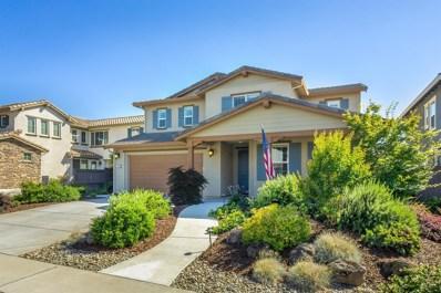 2114 Ranch View Drive, Rocklin, CA 95765 - MLS#: 18035446
