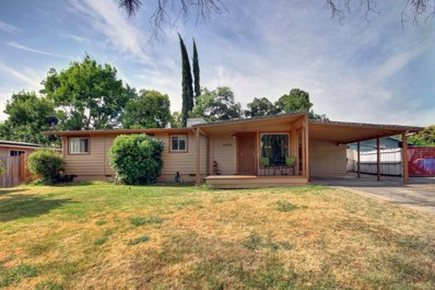 4820 Donovan Drive, Carmichael, CA 95608 - MLS#: 18035453