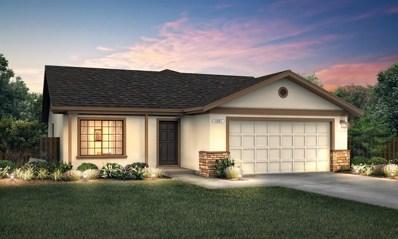 242 Dena Court, Merced, CA 95341 - MLS#: 18035462