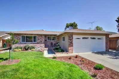 17 Miramonte Drive, Woodland, CA 95695 - MLS#: 18035464