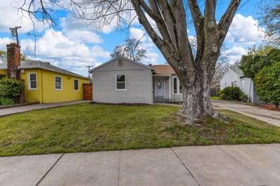 2770 San Luis Court, Sacramento, CA 95818 - MLS#: 18035466