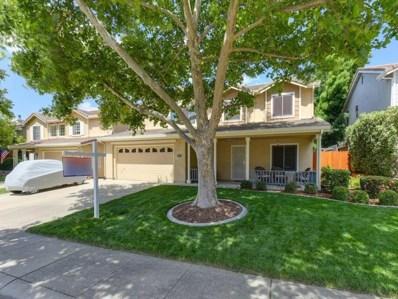 5729 Jersey Drive, Rocklin, CA 95765 - MLS#: 18035477