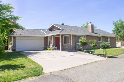 9652 Gamay Way, Elk Grove, CA 95624 - MLS#: 18035482