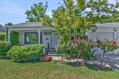 3263 Michigan Avenue, Stockton, CA 95204 - MLS#: 18035501