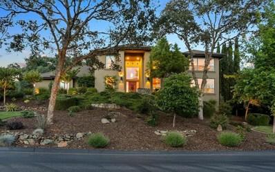 946 Villa Del Sol, El Dorado Hills, CA 95762 - MLS#: 18035502