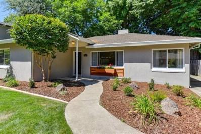 5822 Spilman, Sacramento, CA 95819 - MLS#: 18035509