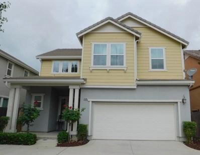 9388 Vintner Circle, Patterson, CA 95363 - MLS#: 18035511