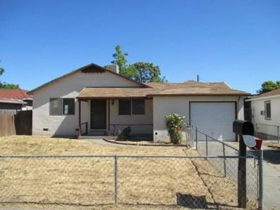 307 Indiana Avenue, Sacramento, CA 95833 - MLS#: 18035515