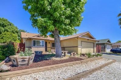 8109 Steinbeck Way, Sacramento, CA 95828 - MLS#: 18035518