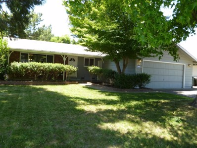 3348 Brunner Drive, Sacramento, CA 95826 - MLS#: 18035525