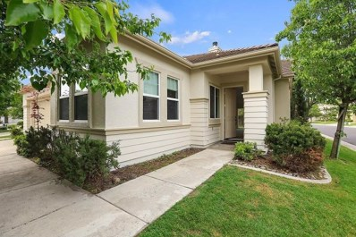 3850 Pine Meadow Court, Stockton, CA 95219 - MLS#: 18035535