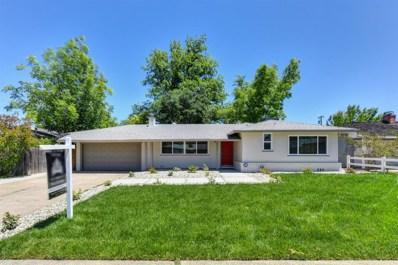 2032 Flowers Street, Sacramento, CA 95825 - MLS#: 18035536