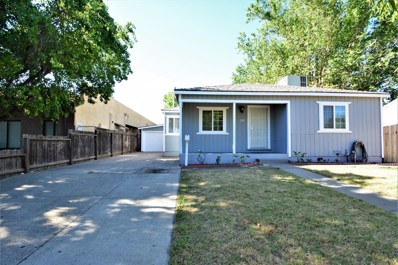 209 11th Street, West Sacramento, CA 95691 - MLS#: 18035540
