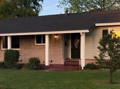 707 Church Street, Galt, CA 95632 - MLS#: 18035559