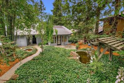 3213 Shelter Cove Avenue, Davis, CA 95616 - MLS#: 18035562