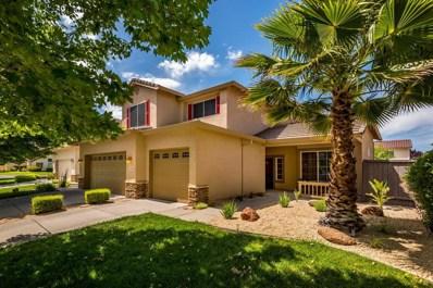 1561 Mayfield Street, Sacramento, CA 95835 - MLS#: 18035566