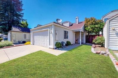 3020 Springview Meadows Drive, Rocklin, CA 95677 - MLS#: 18035583