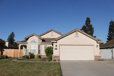 5286 Ione, Linden, CA 95236 - MLS#: 18035588