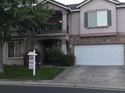 4504 Helens Oaks Circle, Stockton, CA 95210 - MLS#: 18035594