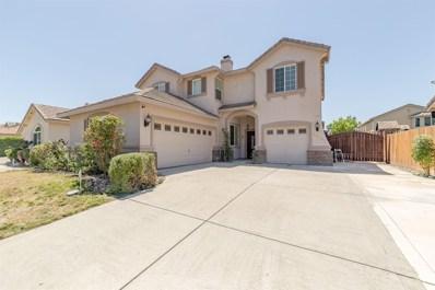 9648 Harvest View Way, Sacramento, CA 95827 - MLS#: 18035597