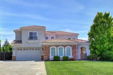 4091 White Mill Crescent Road, Roseville, CA 95747 - MLS#: 18035598