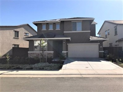 9349 Bear Grass Circle, Sacramento, CA 95829 - MLS#: 18035599