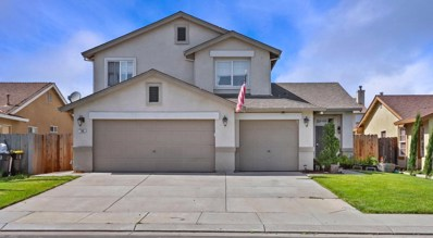 766 Limestone Avenue, Lathrop, CA 95330 - MLS#: 18035601