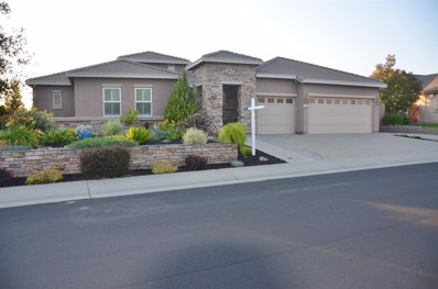 2759 Milstead Way, Roseville, CA 95661 - MLS#: 18035616